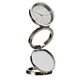 Personalized Momentum Clock