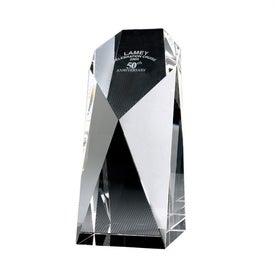 Monolith Award (Large)