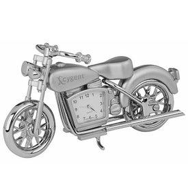 Moto Time Clock