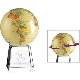 Mova Globe Award