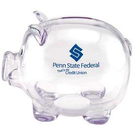 Company Mr. Piggy Bank