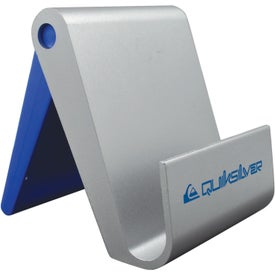 Multitasker Imprinted with Your Logo