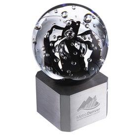 Noir Award