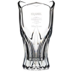 Normandy Vase Award