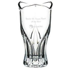 Normandy Vase