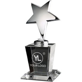 North Star Award