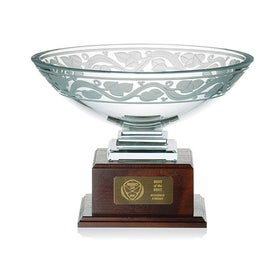 Nouvelle Bowl Award