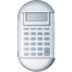 Custom Oblong Calculator