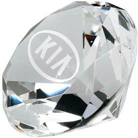 Obrigado I Diamond Award