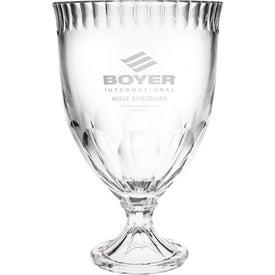 Odyssey Award