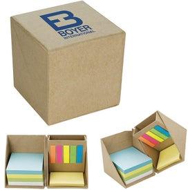 Office Desk Cube Organizer