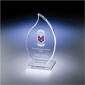 Olympia Award