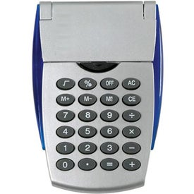 Company One Touch Calculator