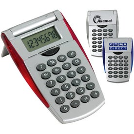 One Touch Calculator
