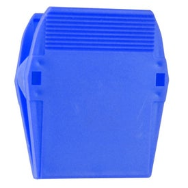 Opaque Safe T Clip for Your Organization