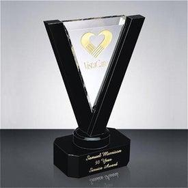 Logo Victorious Royal Victory Award