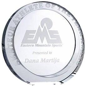 Optica Circle Award