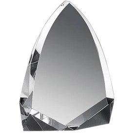 Optica Couture Award