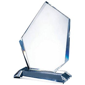 Optica Award (Prestige Summit - Small)