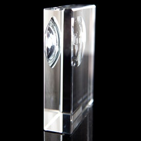 Optica Global Tombstone Award for Promotion