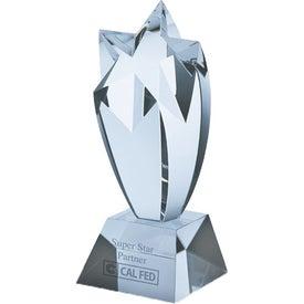 Optica Star Award (Accolade)