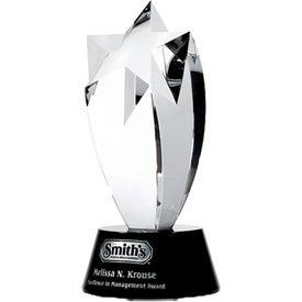 Optica Star Award