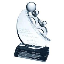 Optica Team Award