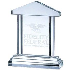 Optica Temple Award