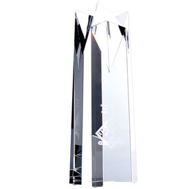 Optica Tower Star Award