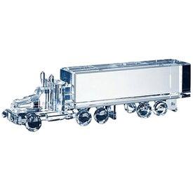 Optica Truck Award