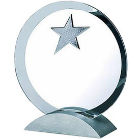 Optica Star Award