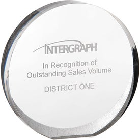 Orbit Award for Your Organization