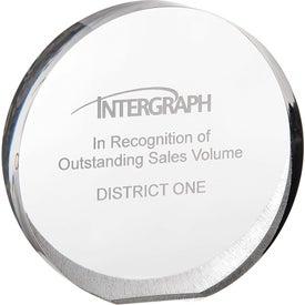 Orbit Award for Your Organization
