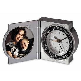 Orientation Clock