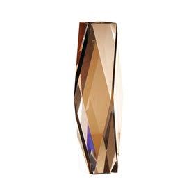 Orrefors Glacier Medium Award for Your Company