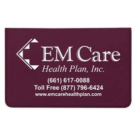 Customized Oversized Card Holder