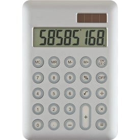 Palm Pal Solar Calculator for Your Church
