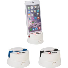 Panoram Phone and Tablet Stand
