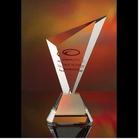 Paradox Award