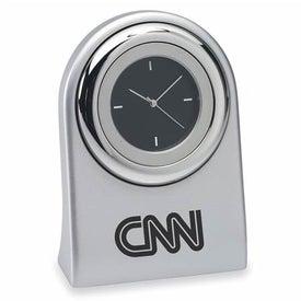 Parsec Clock