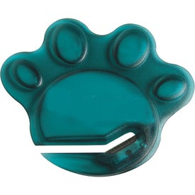 Paw Letter Slitter for Your Organization