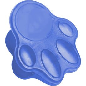 Paw Mega Magnet Clip for Your Church