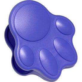 Paw Mega Magnet Clip