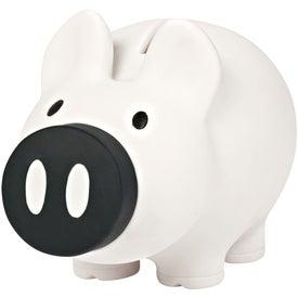 Logo Payday Piggy Bank