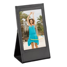 Branded Pedova Photo Frame