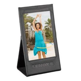 Pedova Photo Frame