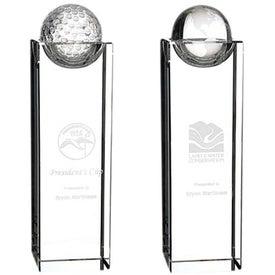 Perception Award