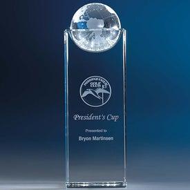 Perception Award - Medium for Your Church