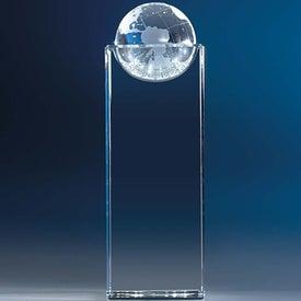 Company Perception Award - Medium