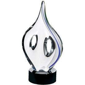 Peritia Award